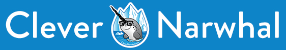 Clever Narwhal